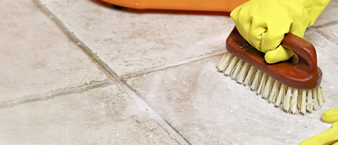 How To Clean Outdoor Tiles Cobra Tile Cleaner
